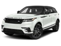2020 Land Rover Range Rover Velar R-Dynamic S Sport Utility