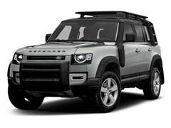 2020 Land Rover Defender 110 S SUV