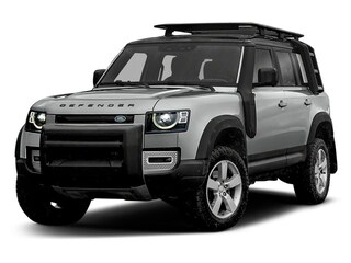 2020 Land Rover Defender 110 SE AWD 110 SE  SUV for sale in Glen Cove