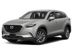 2020 Mazda Mazda CX-9 Sport All-wheel Drive SUV