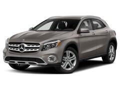 New 2020 Mercedes-Benz GLA 250 in Macon, GA