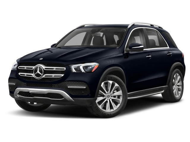 New 2020 Mercedes-Benz GLE 450 4MATIC SUV for sale in Oakland, CA