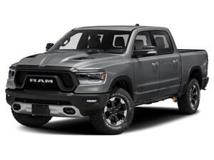 2020 Ram 1500 Sport