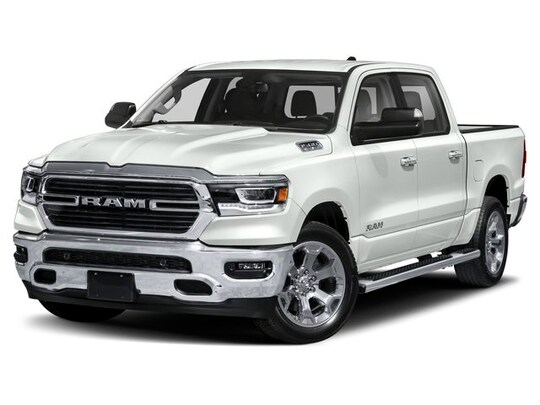 Used Cars Tupelo Ms >> New And Used Dodge Ram Jeep And Chrysler Dealership In Saltillo