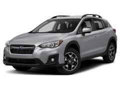 New 2020 Subaru Crosstrek Base Model SUV for Sale in Grand Junction CO