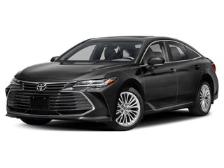 2020 Toyota Avalon Limited Sedan DYNAMIC_PREF_LABEL_INVENTORY_LISTING_DEFAULT_AUTO_NEW_INVENTORY_LISTING1_ALTATTRIBUTEAFTER