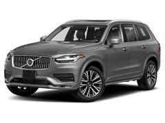 New 2020 Volvo XC90 T6 Inscription 7 Passenger SUV for Sale in Little Rock, AR