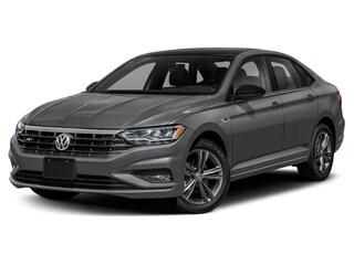 2020 Volkswagen Jetta R-Line Sedan For Sale In Northampton, MA