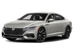 2020 Volkswagen Arteon SEL Premium R-Line 4dr Car
