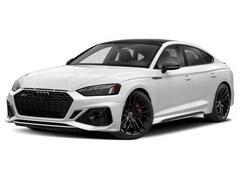 2021 Audi RS 5 2.9T Sportback