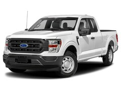 2021 Ford F-150 Truck for sale in San Leandro