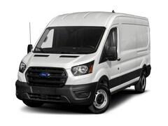2021 Ford Transit-350 Base Cargo Van
