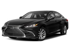 2021 LEXUS ES 250 AWD Sedan For Sale in Greensboro
