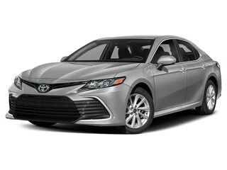 2021 Toyota Camry LE Sedan for sale Philadelphia