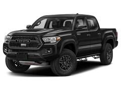 New 2021 Toyota Tacoma TRD Pro V6 Truck Double Cab for sale in O'Fallon, IL