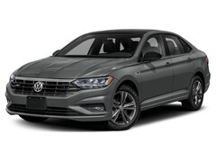 New 2021 Volkswagen Jetta 1.4T R-Line Sedan for sale in Old Saybrook, CT