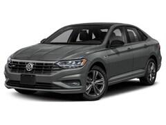 2021 Volkswagen Jetta 1.4T R-Line Sedan Puerto Rico