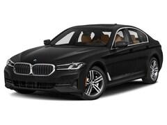 2022 BMW 530i xDrive Sedan Harriman, NY