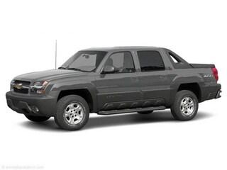 4X4 Trucks For Sale CarGurus