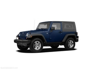 used jeep wrangler for sale portland me cargurus. Black Bedroom Furniture Sets. Home Design Ideas