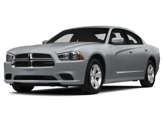 dodge charger 2014 white. 2014 dodge charger sxt white