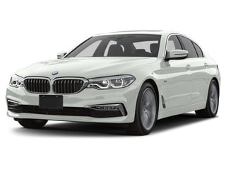 New BMW Lease Specials NJ  BMW Financing Deals Bridgewater
