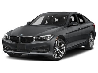 Used BMW Series Gran Turismo For Sale CarGurus - Bmw 325i gt