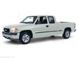 2000 GMC Sierra 1500 SLE Truck