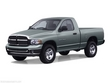Used 2002 Dodge Ram 1500 REG 120.5WB 4X4 S Truck Regular Cab for sale in DFW area
