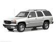 2003 GMC Yukon SUV