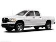 2006 Dodge Ram 2500 Truck Quad Cab