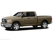 2010 Dodge Ram 1500 ST Quad Cab Pickup