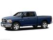 2011 Ram 1500 SLT QUAD CAB 4X4 SLT BIG HORN W/HEMI, 20