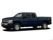 2012 Chevrolet Silverado 1500 Work Truck Truck Extended Cab