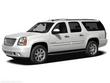 2012 GMC Yukon XL Denali SUV