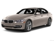 2013 BMW 328i xDrive w/SULEV 4dr Car