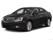 2013 Buick Verano Premium Group 4dr Car
