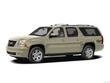 2013 GMC Yukon XL 1500 SLT SUV