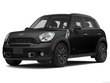 2013 MINI Countryman Cooper S SUV
