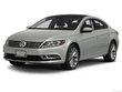 2013 Volkswagen CC 2.0T Sport w/PZEV Sedan
