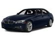 2014 BMW 328i xDrive 328XI Sedan