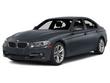 2014 BMW 320i xDrive Sedan