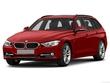 2014 BMW 3 Series Sports Wagon 328d xDrive Sport Wagon