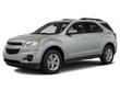 2014 Chevrolet Equinox LS FWD  LS