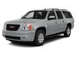 2014 GMC Yukon XL SLT 4WD  SLT