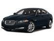 2014 Jaguar XF 3.0 AWD Sedan
