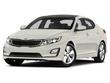 2014 Kia Optima Hybrid LX Sedan KNAGM4AD6E5064322