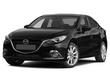 2014 Mazda Mazda3 s Grand Touring (A6) Sedan