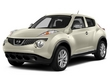 2014 Nissan Juke NISMO SUV