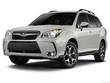 2014 Subaru Forester 2.0XT Premium SUV
